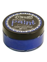 ✿ Dylusions Paint ✿ Acrylfarben
