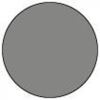 ❀ Dylusions Ink Spray Slate Grey ❀