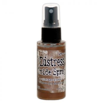 Tim Holtz Distress® Oxide® Spray - Vintage Photo